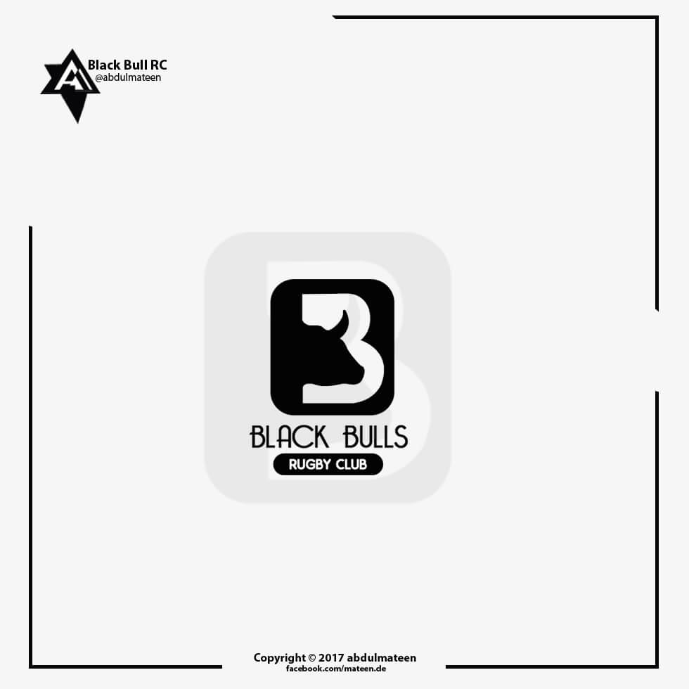 Black Bull RC