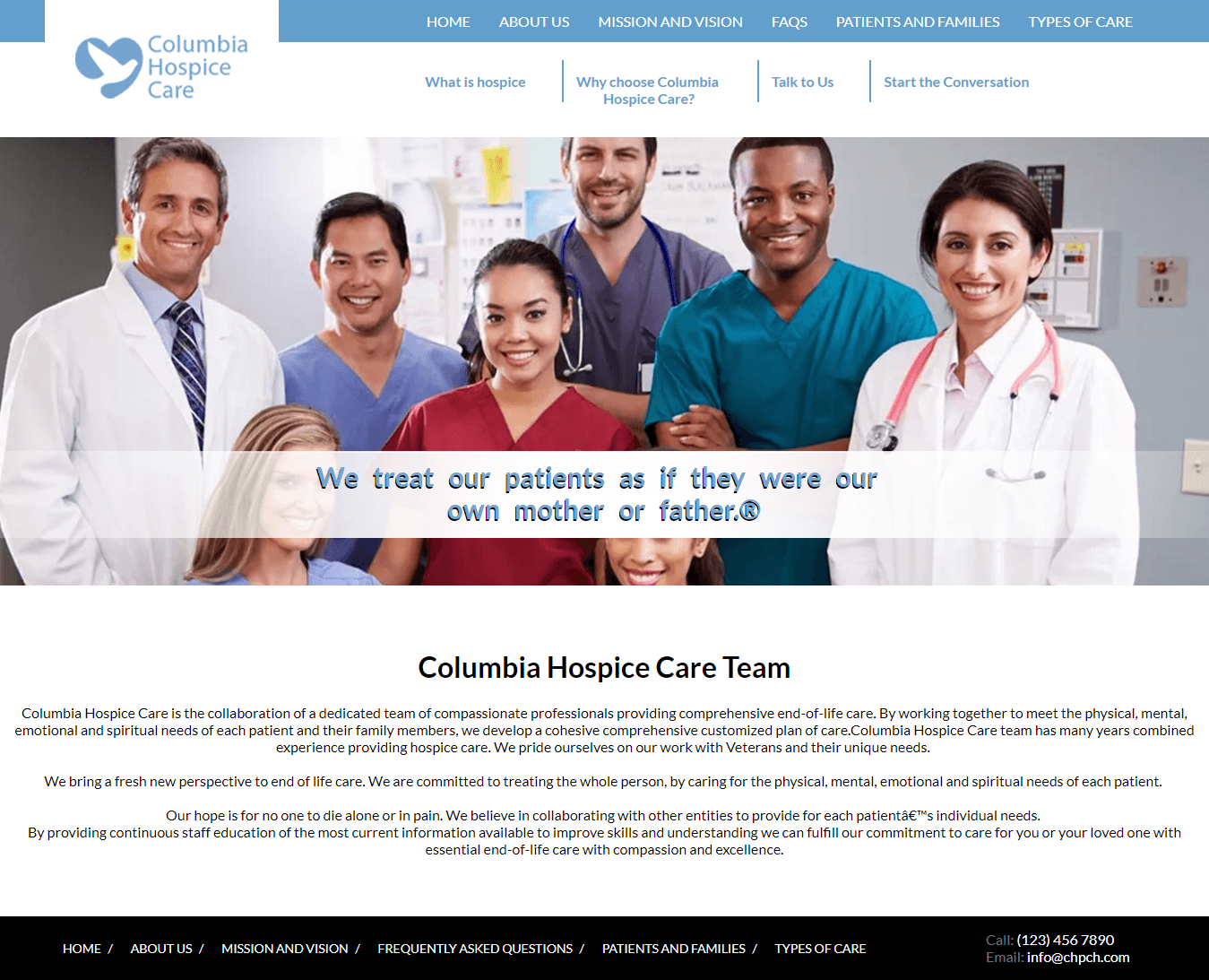 Columbia-Hospice-Care-about
