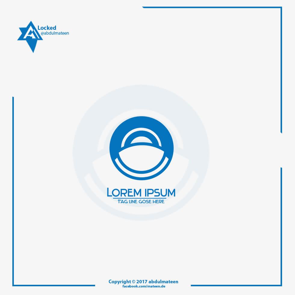 LoremIpsum-Unused-Logo