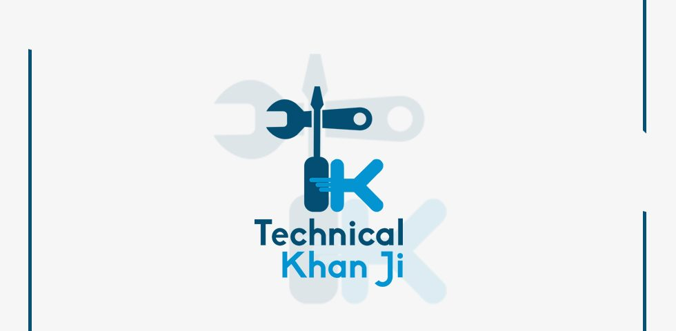Technical Khan Ji