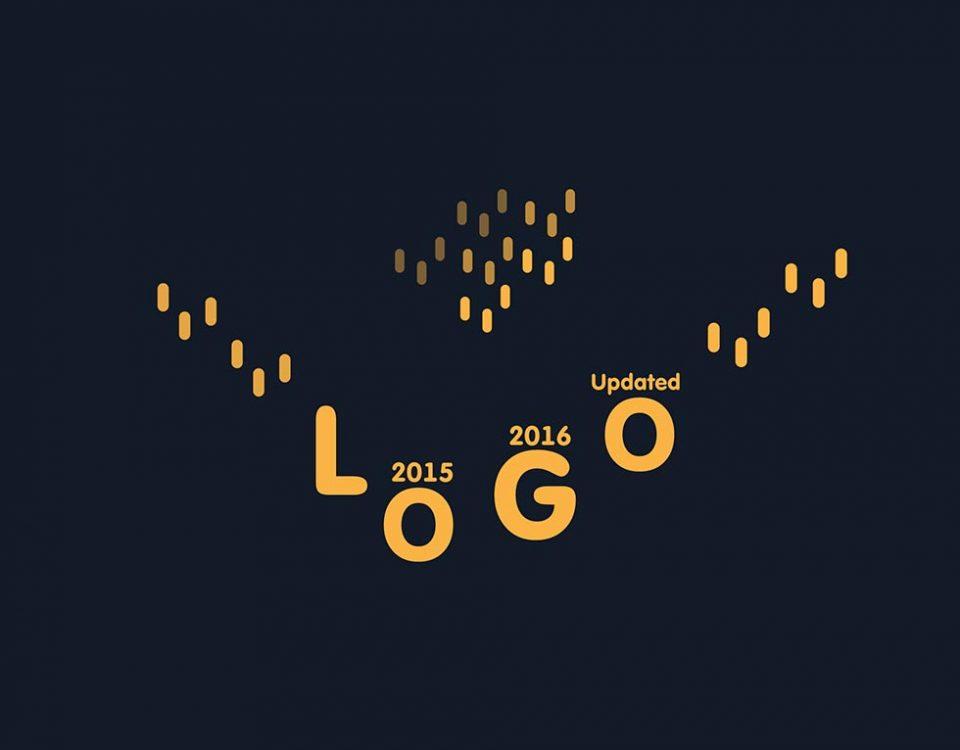 Logo Folio 2016-2017
