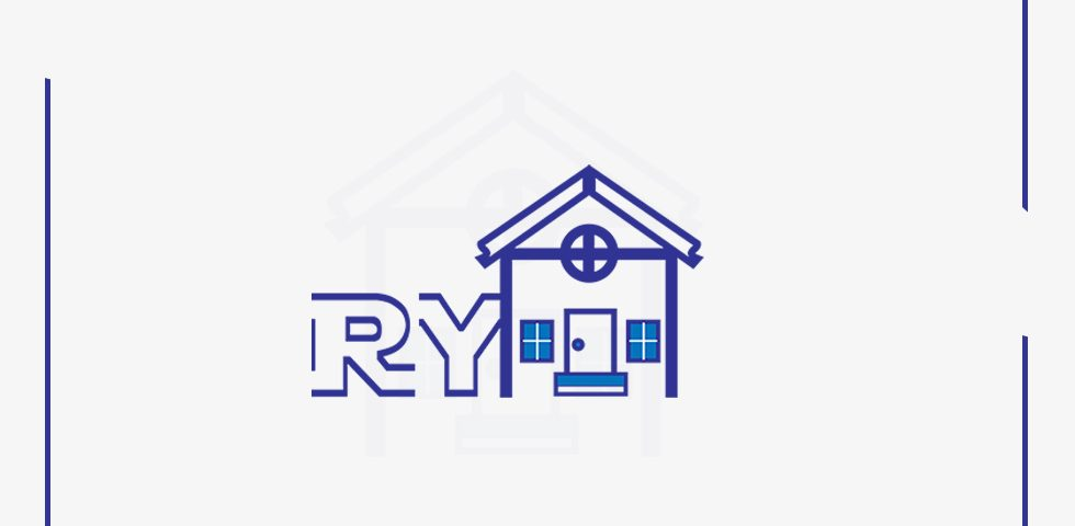 Rent Your House