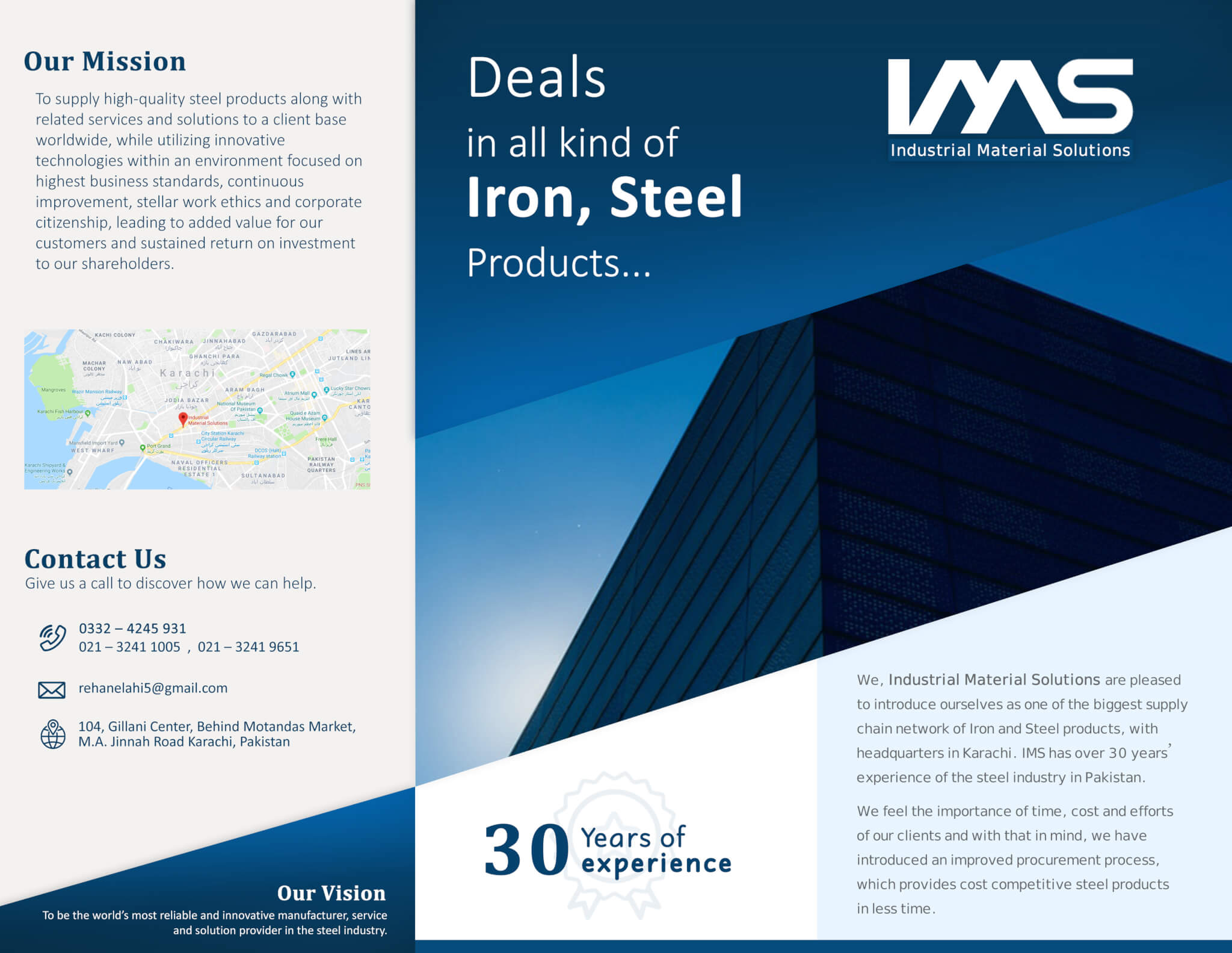 IMS-Brochure_out