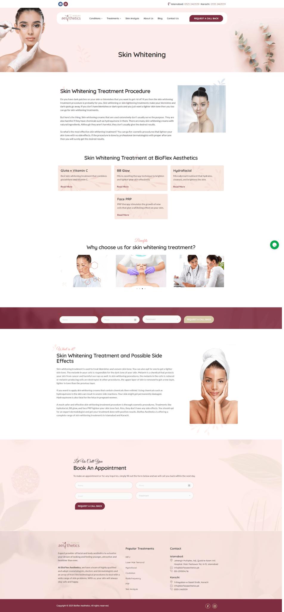 Skin-Whitening-Treatment-Procedure-BioFlex-Aesthetics